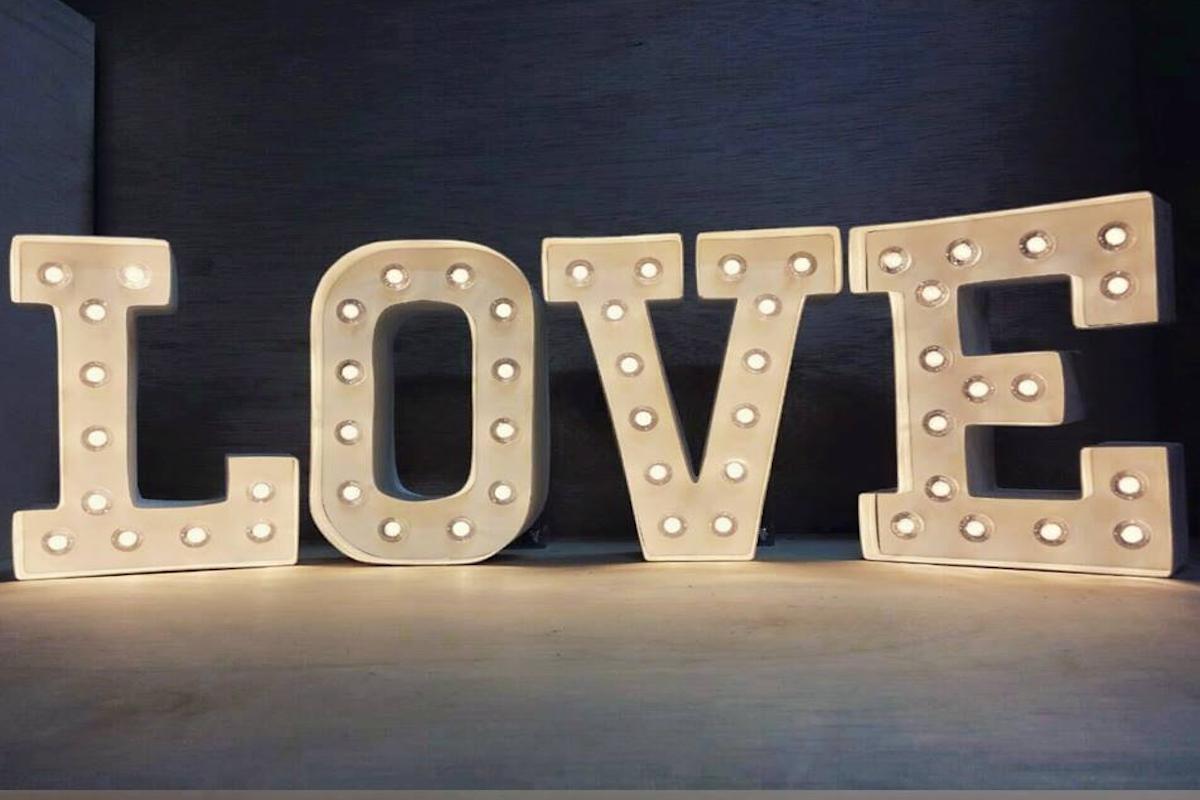 Love Prop studio